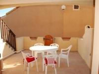 gite Embres et Castelmaure Rental Apartment Village De La Grande Bleue 18