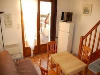 gite Canet en Roussillon Rental Apartment Village De La Grande Bleue 19