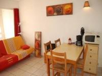 tourisme La Palme Rental Apartment Terrasses De La Mediterranee 1 2