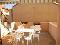 tourisme Fitou Rental Apartment Village De La Grande Bleue 20