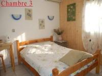 gite Fitou Rental Apartment Port Leucate