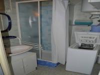 gite Le Barcarès Rental Apartment Maisons De La Plage 8
