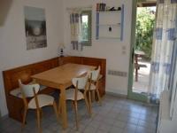gite Canet en Roussillon Rental Apartment Ile Des Pecheurs