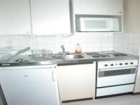 gite Leucate Rental Apartment Le Cezelly 2