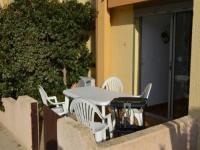 gite Roquefort des Corbières Rental Apartment Cote D'Oc 2