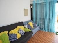 gite Cascastel des Corbières Rental Apartment Maisons De La Mer 2 5