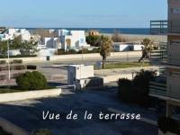 gite Cascastel des Corbières Rental Apartment Le Neptune