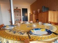 gite Port de Lanne Rental Apartment Oustau 488
