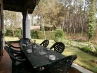 gite Capbreton Rental Villa Villa Marielle