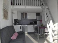 gite Perpignan Rental Apartment Pecherie 2