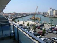 tourisme Le Fenouiller Rental Apartment Avec Une Belle Vue Sur Le Port De Pêche