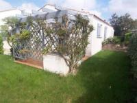 tourisme Saint Hilaire de Riez Rental Villa Proche Plage Des Présidents Et Lac De Tanchet