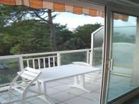 gite Le Girouard Rental Apartment Dans Cadre Arboré Et Calme, Très Agréable Studio