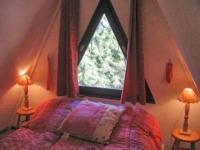 tourisme La Cabanasse Rental Villa Les Angles 2