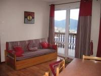 tourisme Urbanya Rental Apartment Le Panoramic I