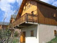 Location de vacances Le Puch Location de Vacances Rental Villa Les Angles 4