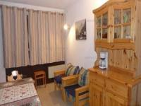 tourisme Saint Pancrace Rental Apartment Vanoise 2