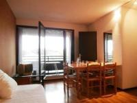 tourisme Linxe Rental Apartment Sableyre
