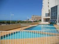 gite Ondres Rental Apartment Vs0506
