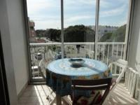 tourisme Saturargues Rental Apartment Sables D'Or
