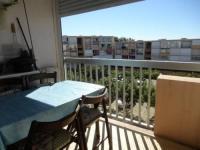 gite Montpellier Rental Apartment Citadelle Du Soleil 2