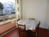 gite Le Cailar Rental Apartment Floralies 1 1