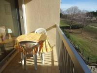 gite Saint Gilles Rental Apartment Los Amigos 2