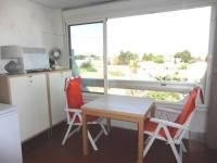 tourisme Montpellier Rental Apartment Rés. Floralies 2 2
