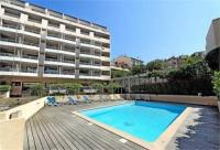 gite Cannes Duplex with Pool