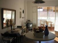 Coccolo Apartment Montfleury-Coccolo-Apartment-Montfleury