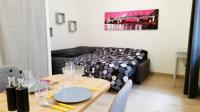Location de vacances Toulouse Location de Vacances Appartement Toulouse Saint-Cyprien