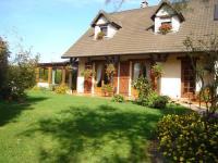 Location de vacances Mairy sur Marne Location de Vacances Les Rendzines
