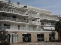 gite Cagnes sur Mer Cannes Maria ''4001''