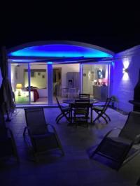 gite Monticello Holiday Home Sant Ambroggio