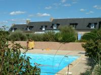 gite Hennebont Village Des Dunes