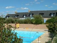 gite Carnac Village Des Dunes