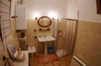 Location de vacances Serriera Location de Vacances Holiday Home Lenzana