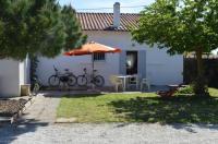 Location de vacances Hiers Brouage Location de Vacances L'Acheneau