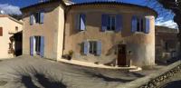 tourisme Saint Basile Chez Clovis