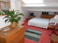 Location de vacances Toulon Location de Vacances Maison de Pêcheur