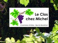 Gîte Montpellier Gîte Le Clos Chez Michel