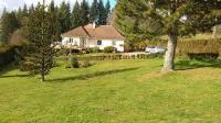 Location de vacances La Celle Dunoise Location de Vacances Le Paddock