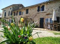 Location de vacances Andillac Location de Vacances L'Espinasse