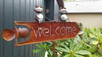Location de vacances Le Minihic sur Rance Location de Vacances Les Muscaris