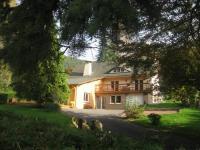 Location de vacances Liederschiedt Location de Vacances Le Wineck
