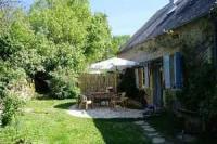 Location de vacances Saint Hilaire en Morvan Location de Vacances Les Champys