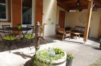gite Campsegret Maison Bergerac