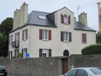 gite Plouër sur Rance Location St Malo