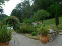 Gîte Bagat en Quercy Gite Marliac