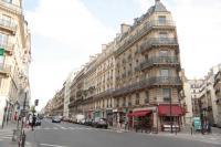 gite Paris 11e Arrondissement Paris Apartment Concept